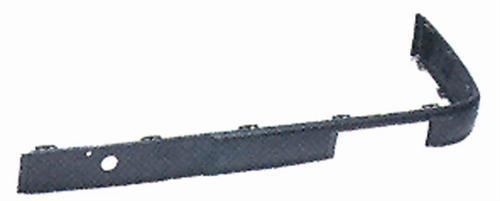 TAMPON - B.3 E30 ÖN TAMP.KUŞ.Lh.87-90