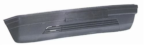 TAMPON - M.190 W.201 ÖN TAMP.KOMPLE 82-88