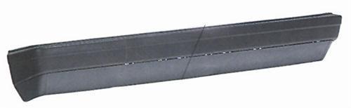 TAMPON - M.190 W.201 ARKA TAMP.KOMPLE 82-88