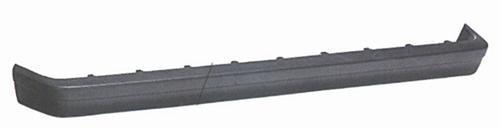 TAMPON - M.190 W.201 ARKA TAMP.KUŞ.82-88