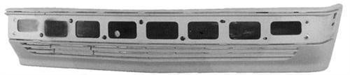 TAMPON - M.190 W.201 ÖN TAMPON 88-93