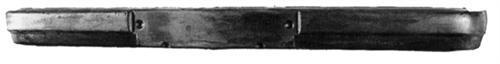 TAMPON - M.190 W.201 ÖN TAMPON KUŞAĞI 88-93