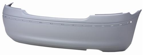 TAMPON - ROV.200 ARKA TAMPON 95-99