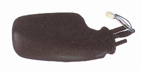AYNA - ROV.200 DIŞ AYNA EL.IS.Rh.95-99